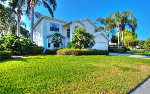 4223-Balmoral-Way-Sarasota-Florida-34238-Frontal1