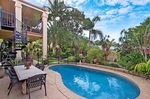 Killara-Street-Currumbin-Waters-QLD-4223-Real-Estate-photo-1-large-6111563
