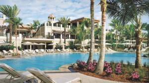 Ritz_Sarasota_00033_920x518