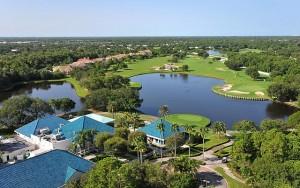 sarasota-golfcourses-university-park_27_640